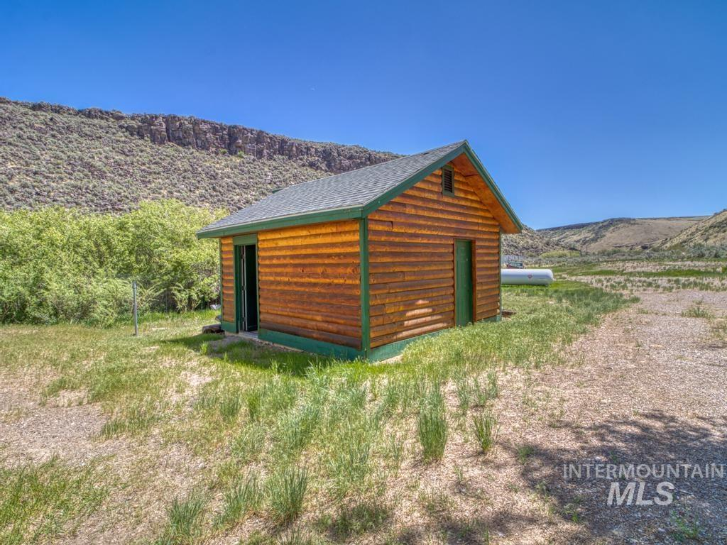 Magic Hot Springs Property Photo 32