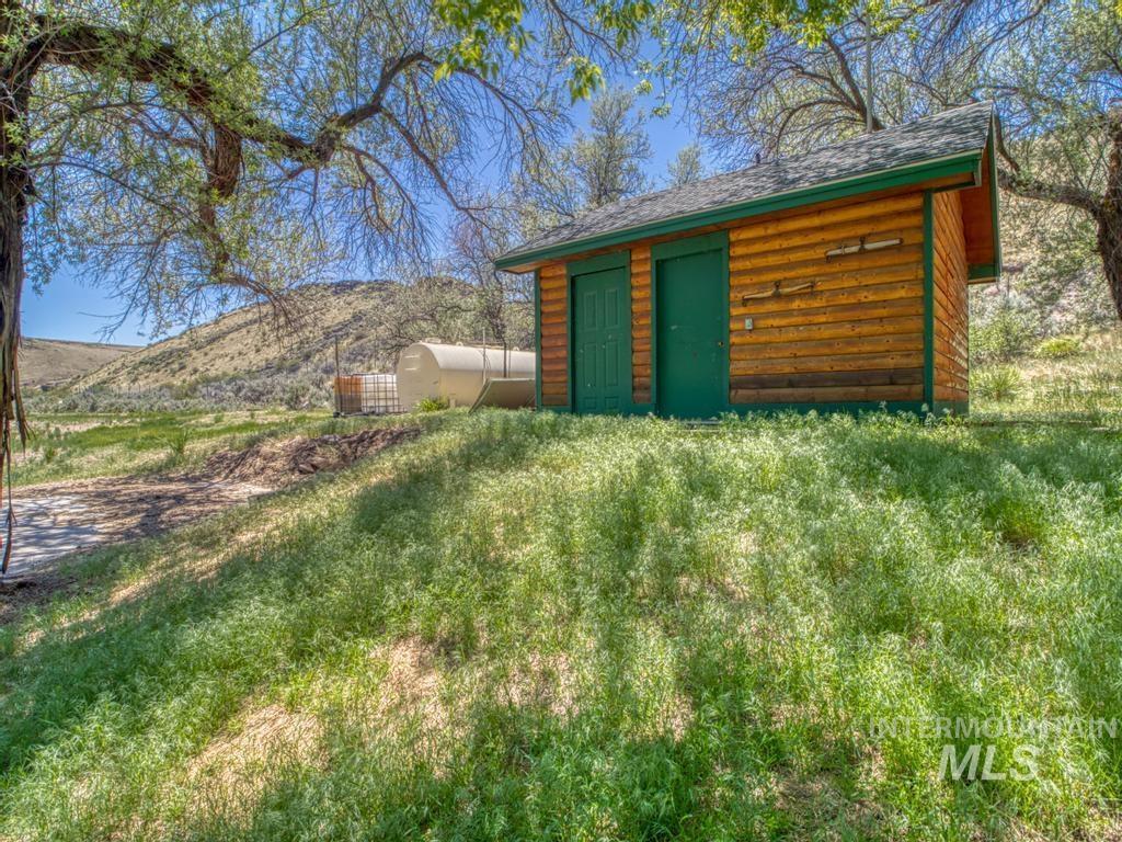 Magic Hot Springs Property Photo 34