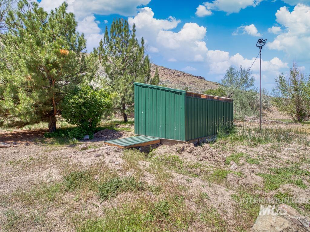 Magic Hot Springs Property Photo 38
