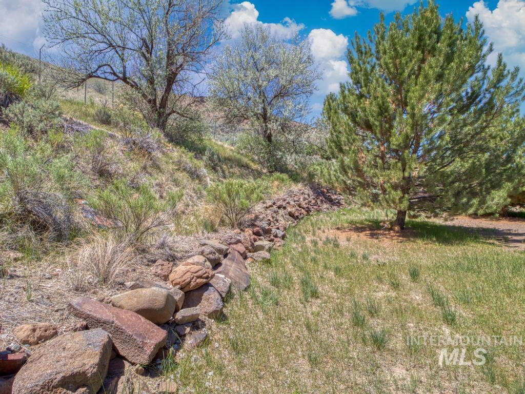 Magic Hot Springs Property Photo 40