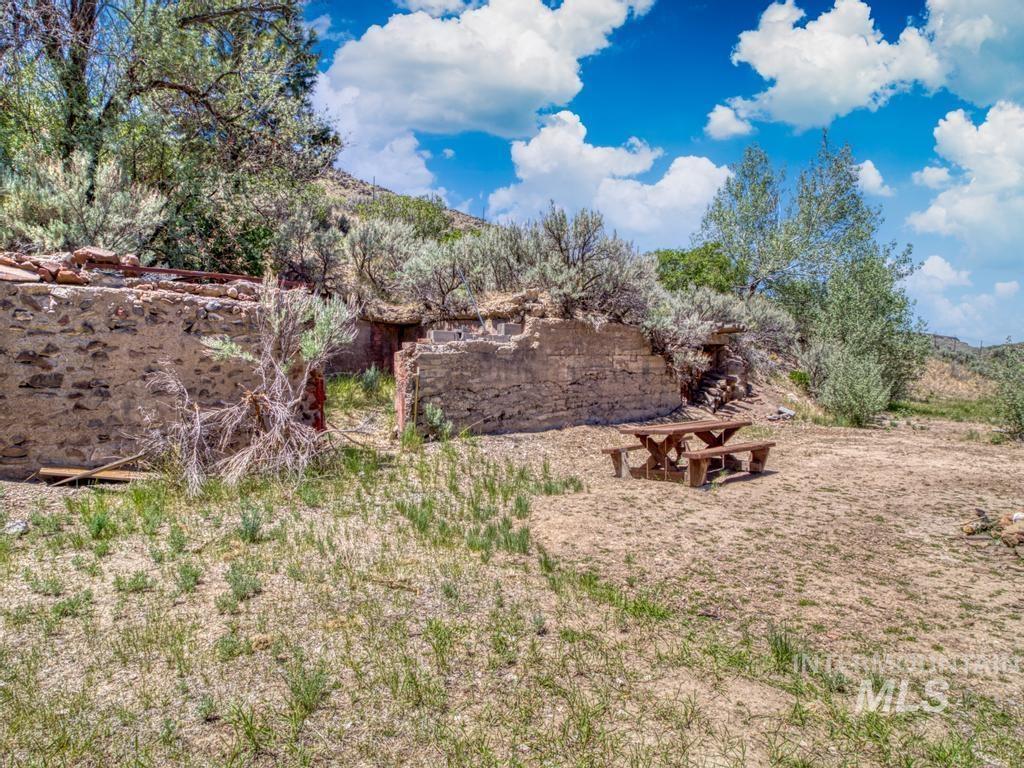 Magic Hot Springs Property Photo 41