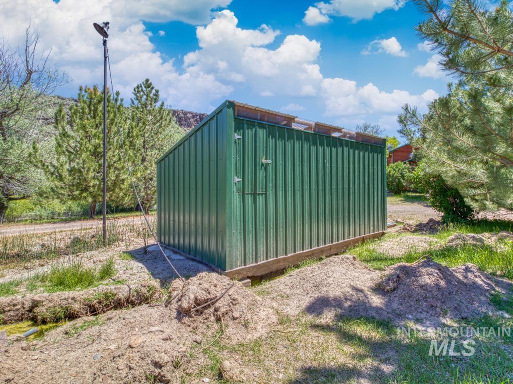 Magic Hot Springs Property Photo 42