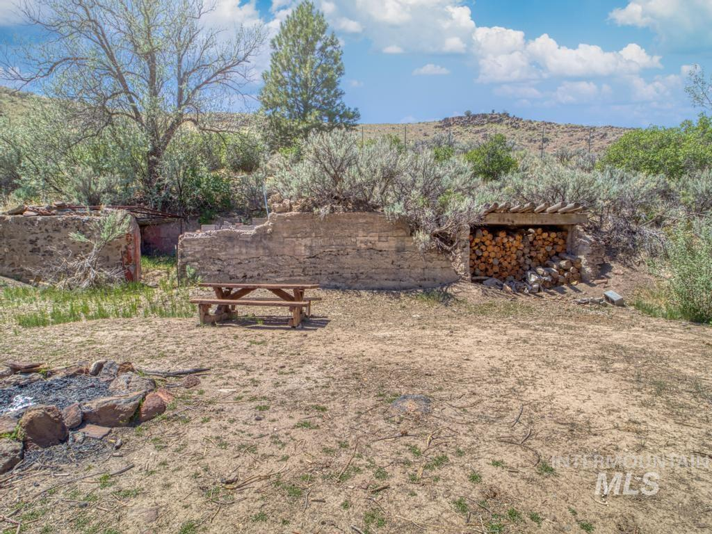 Magic Hot Springs Property Photo 43