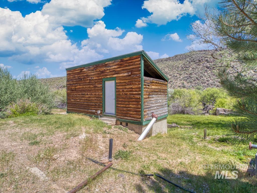Magic Hot Springs Property Photo 44