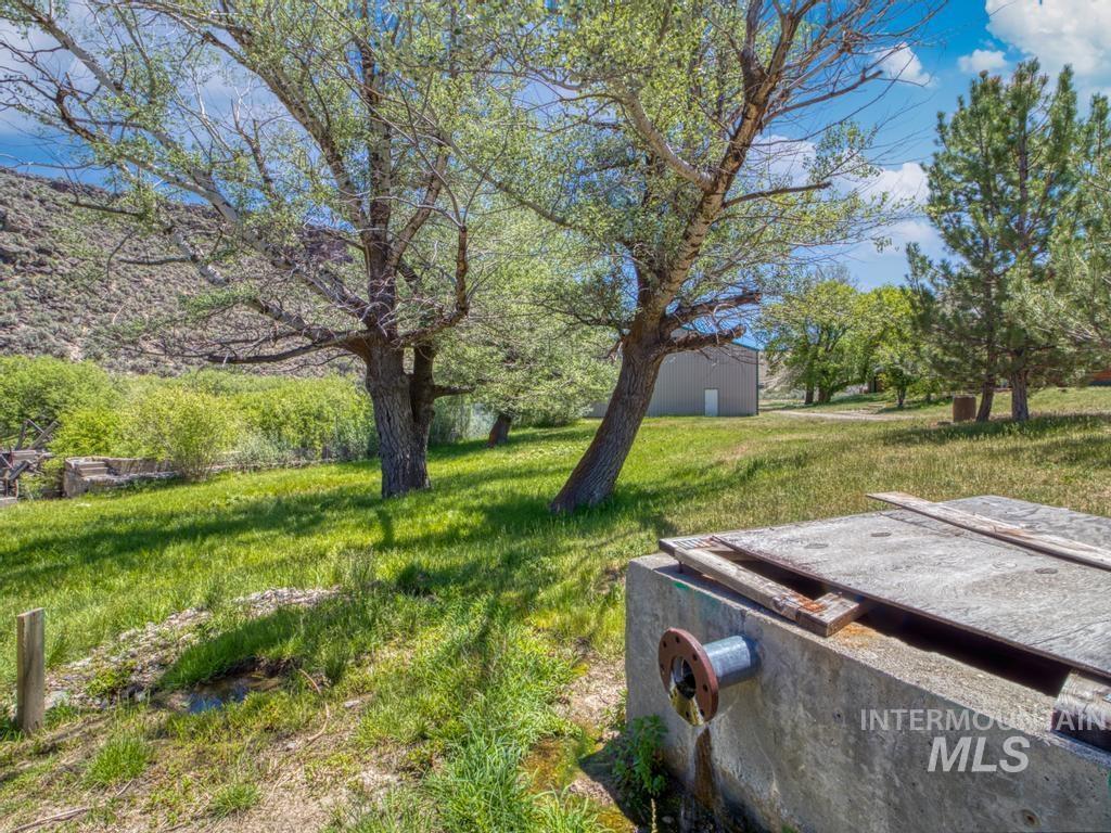 Magic Hot Springs Property Photo 45