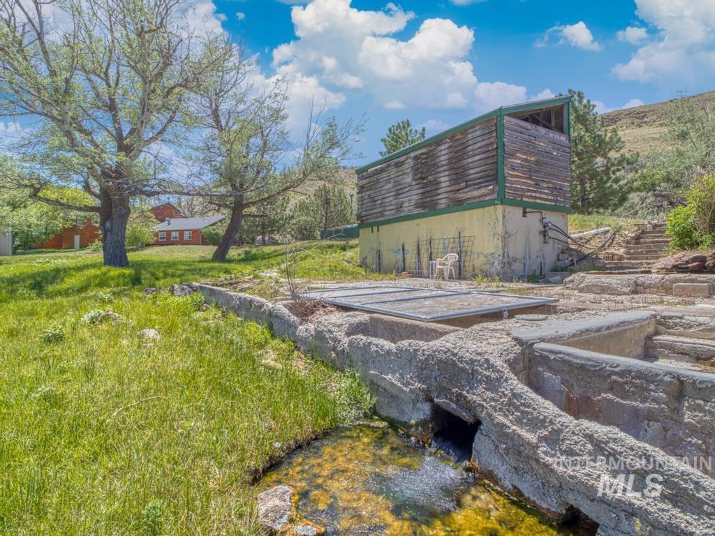 Magic Hot Springs Property Photo 48