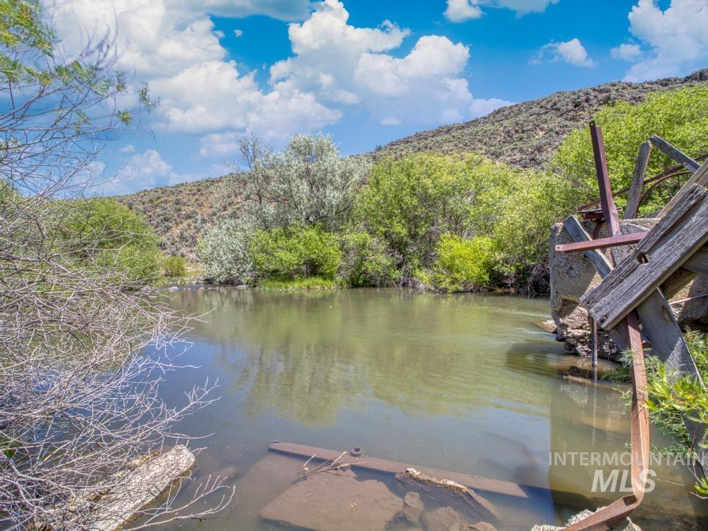 Magic Hot Springs Property Photo 49