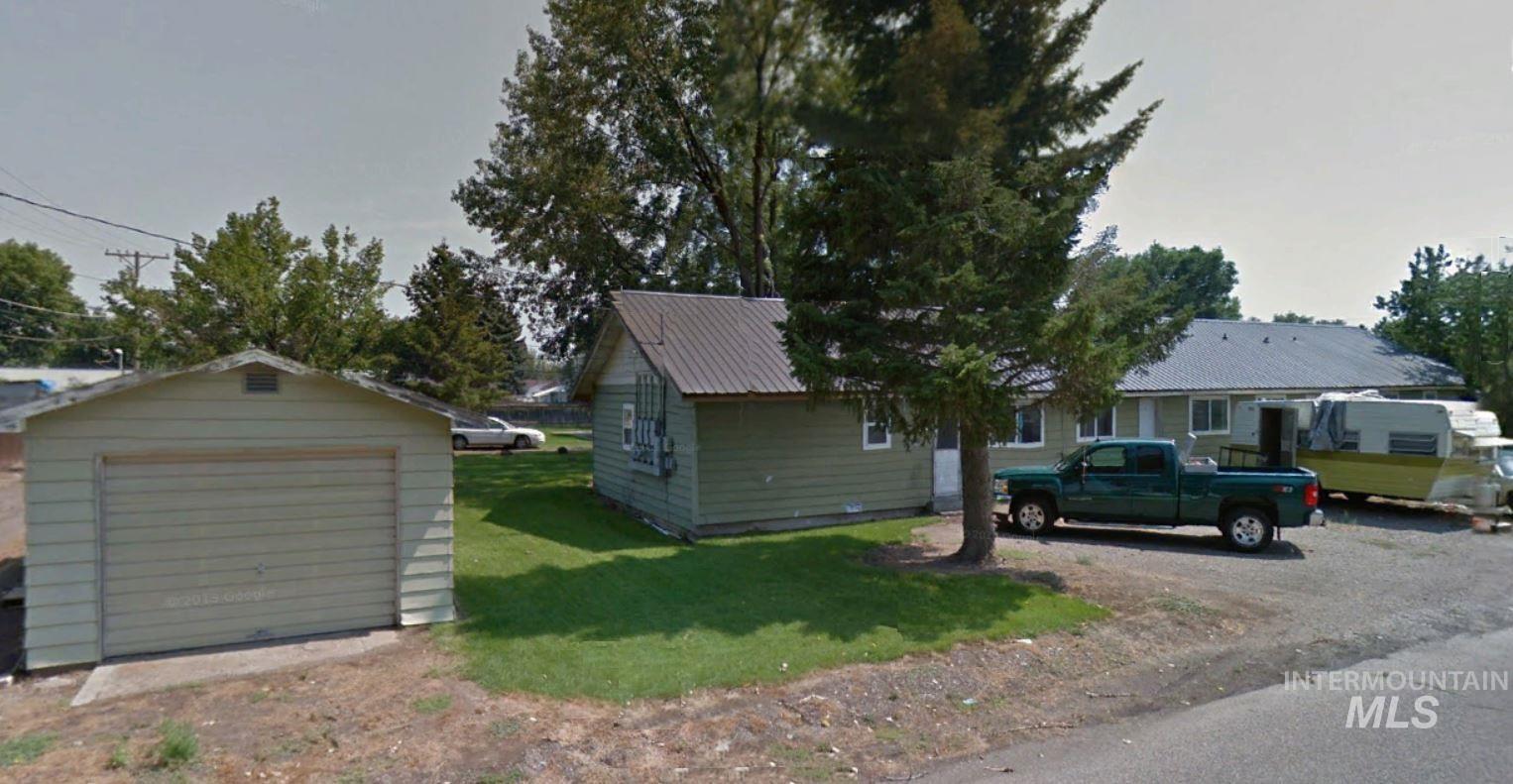 1024 5th Street Property Photo
