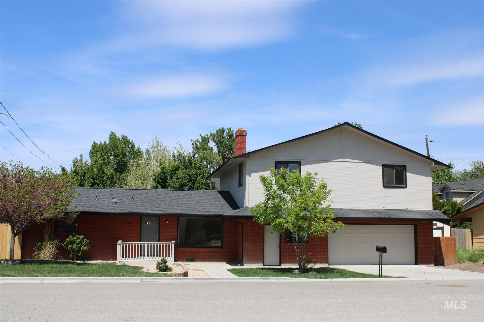 Blasers Real Estate Listings Main Image