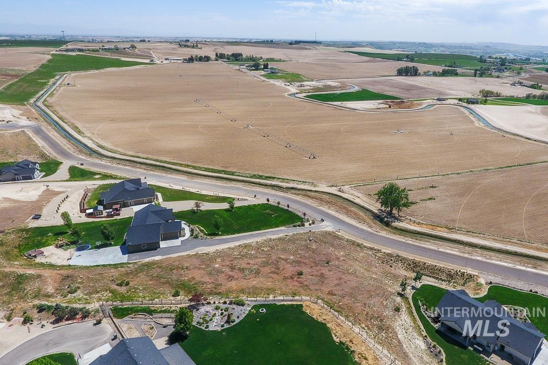 23824 Garrett Ranch Way Property Photo - Wilder, ID real estate listing