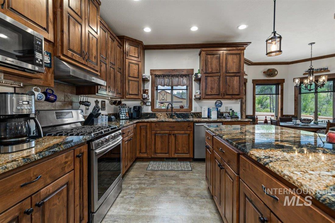 2377 Cottonwood Rd Property Photo 12