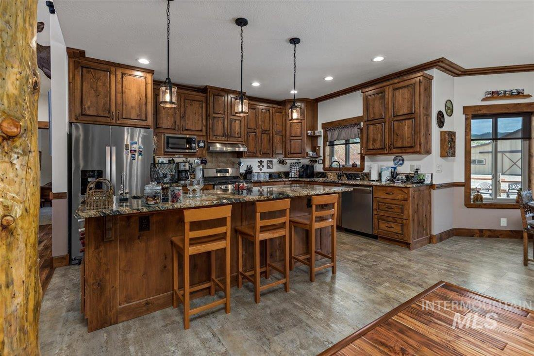 2377 Cottonwood Rd Property Photo 13