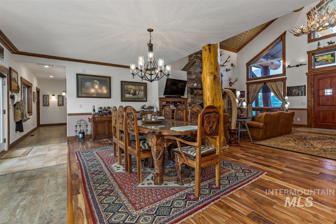 2377 Cottonwood Rd Property Photo 16
