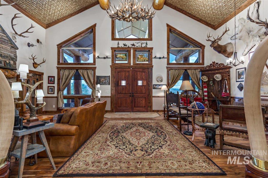 2377 Cottonwood Rd Property Photo 17