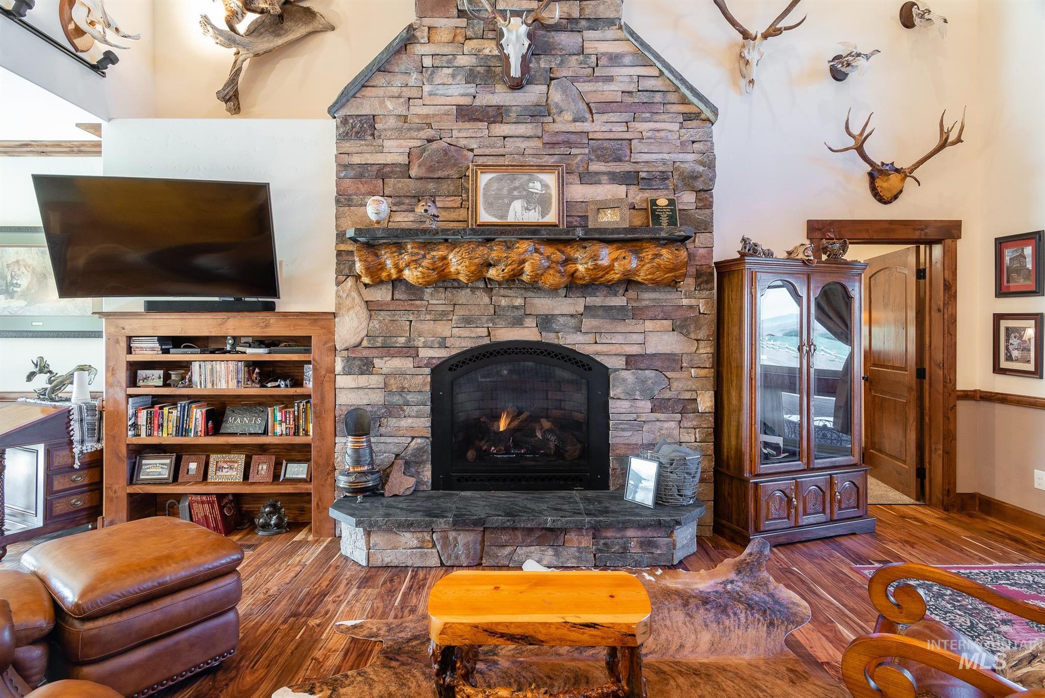 2377 Cottonwood Rd Property Photo 20