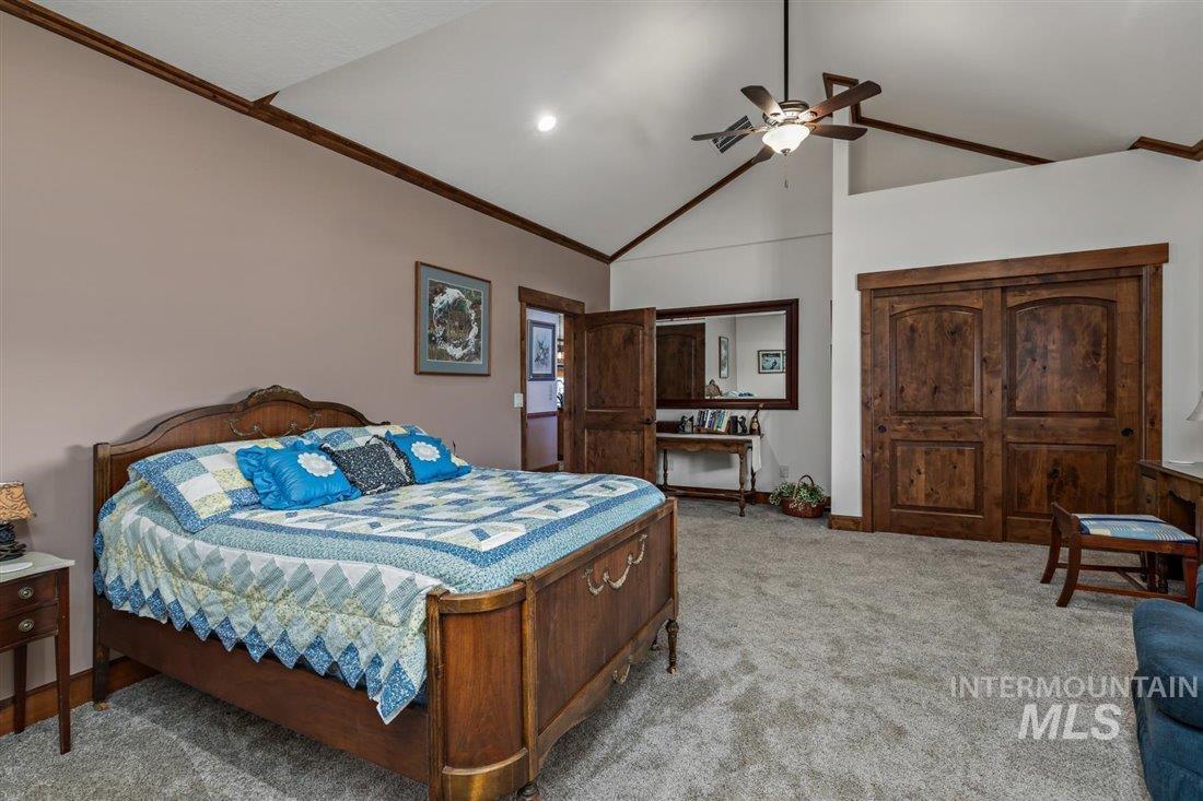 2377 Cottonwood Rd Property Photo 25