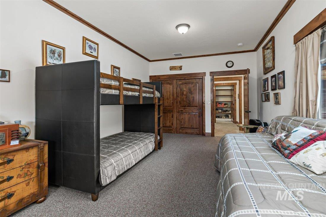 2377 Cottonwood Rd Property Photo 29