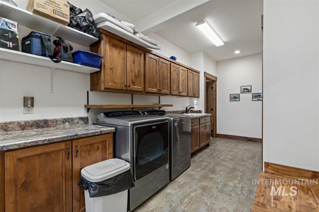 2377 Cottonwood Rd Property Photo 30