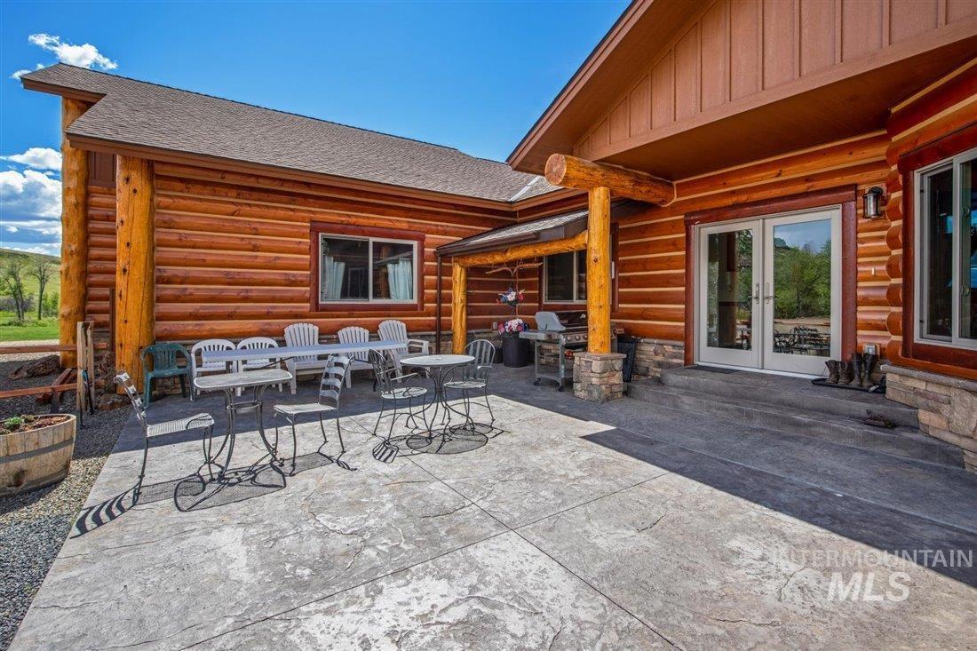 2377 Cottonwood Rd Property Photo 35