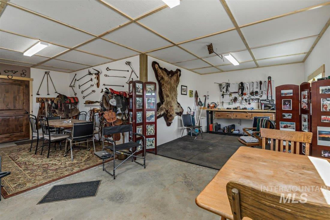 2377 Cottonwood Rd Property Photo 40