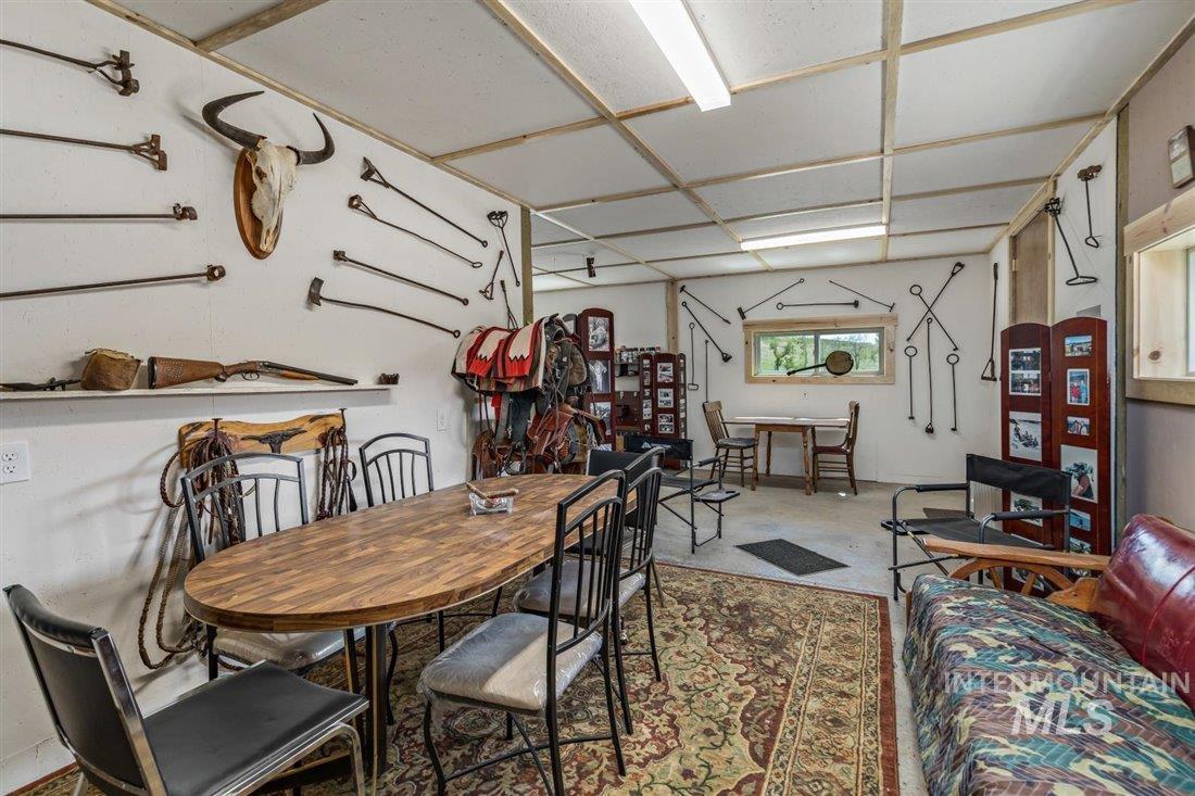 2377 Cottonwood Rd Property Photo 41