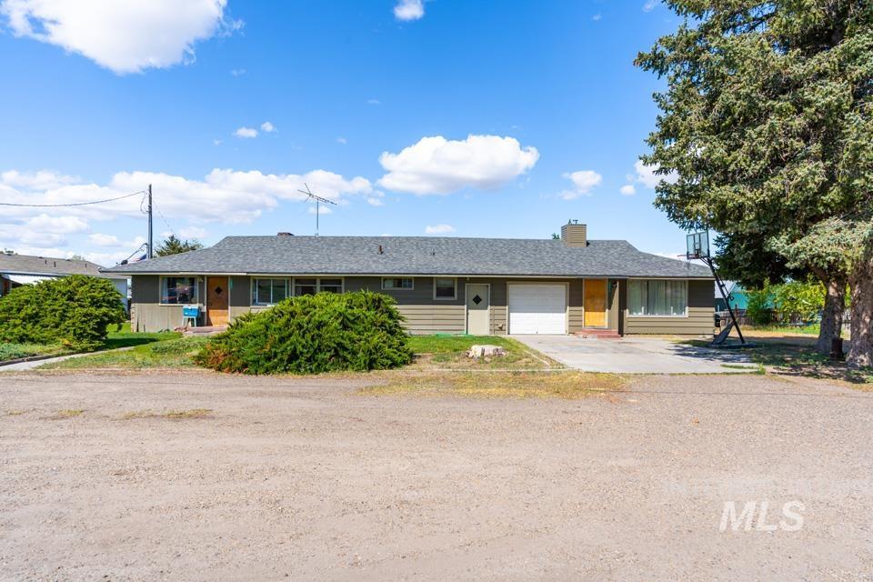 10409 Scotch Pines Rd Property Photo