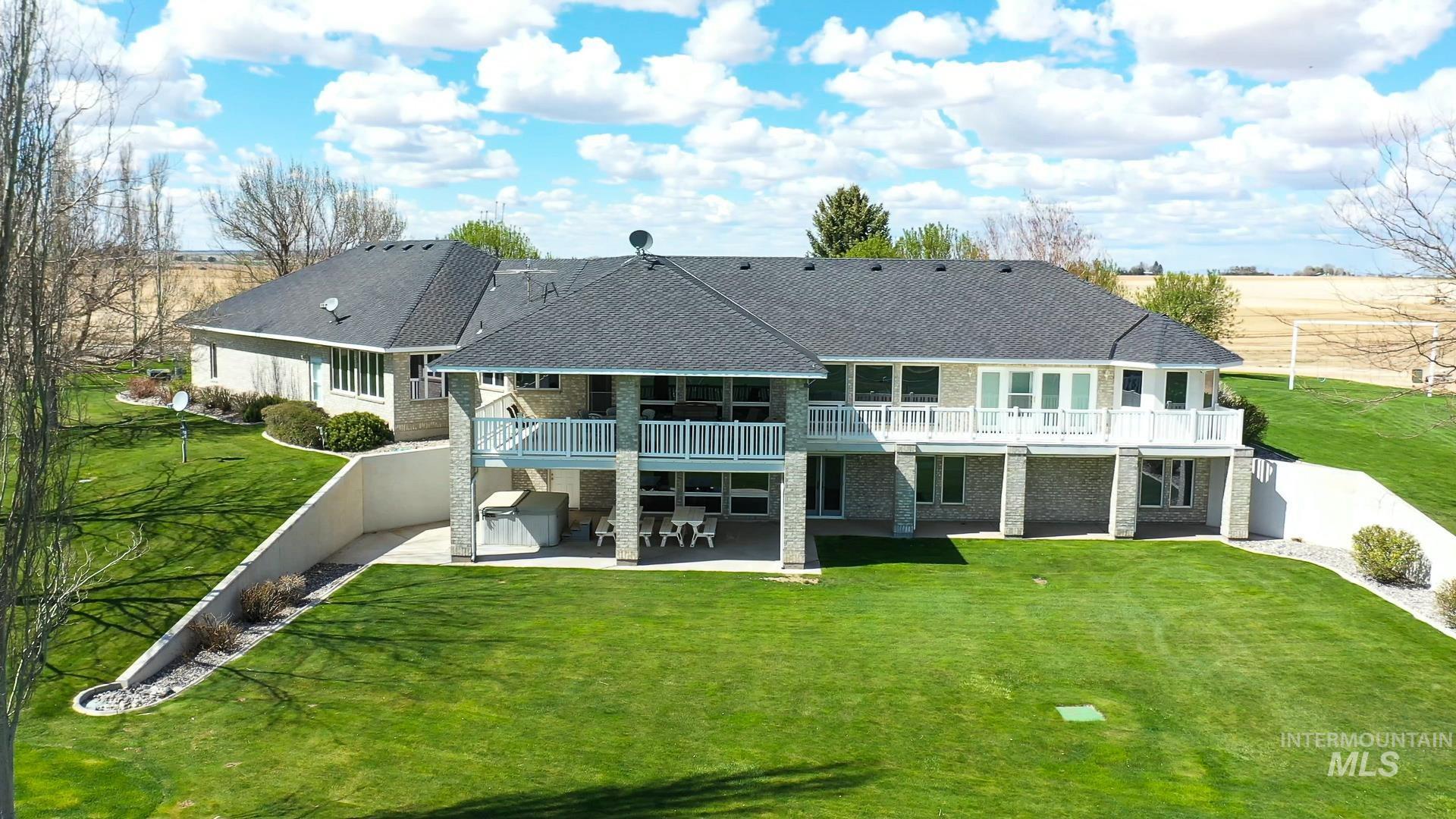 Paul Real Estate Listings Main Image