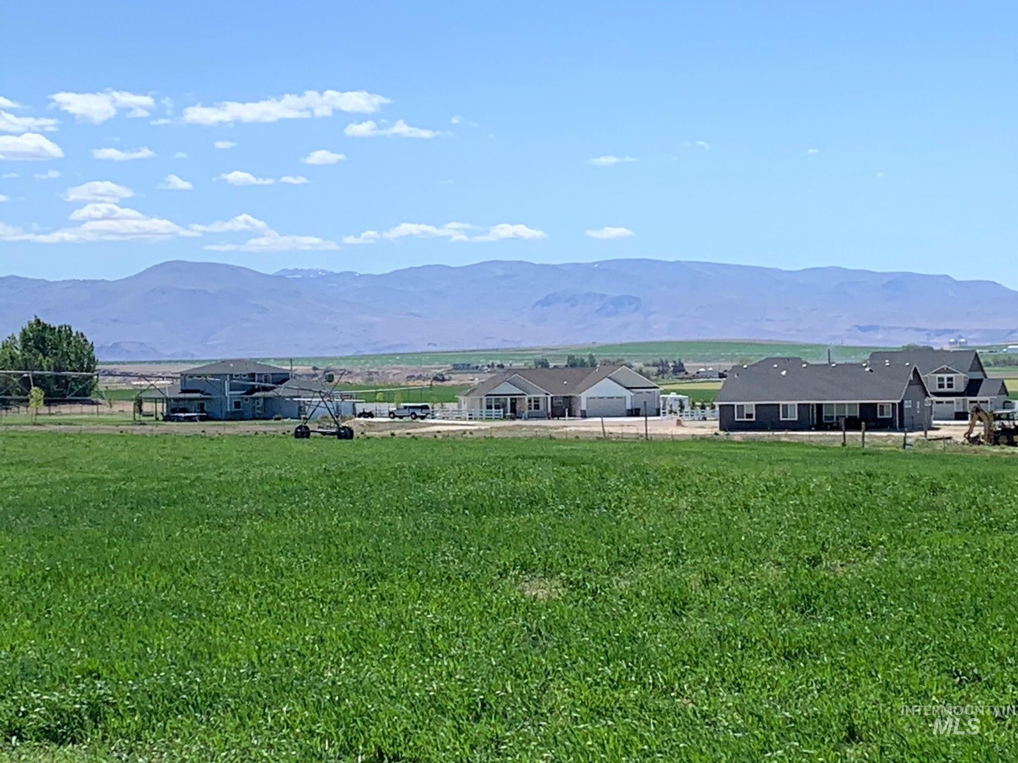 898 Timberstone Creek Pl Property Photo