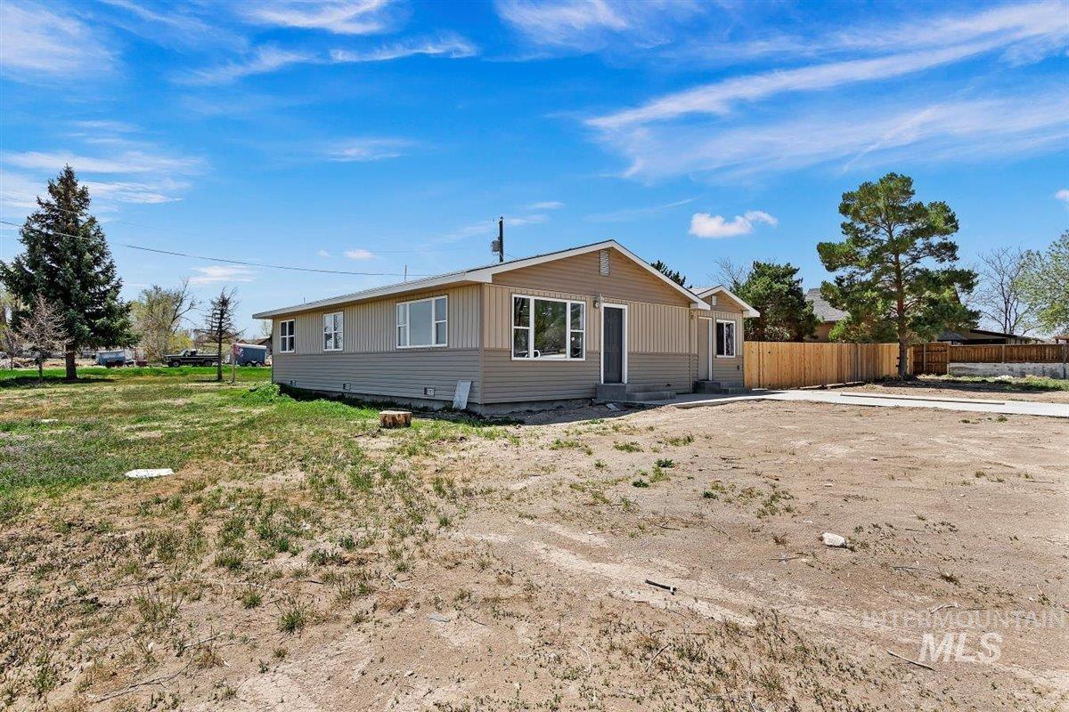 4041 A Hwy 93 Property Photo 1
