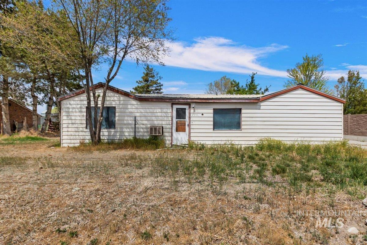 2345 Orchard Dr. E Property Photo - Twin Falls, ID real estate listing