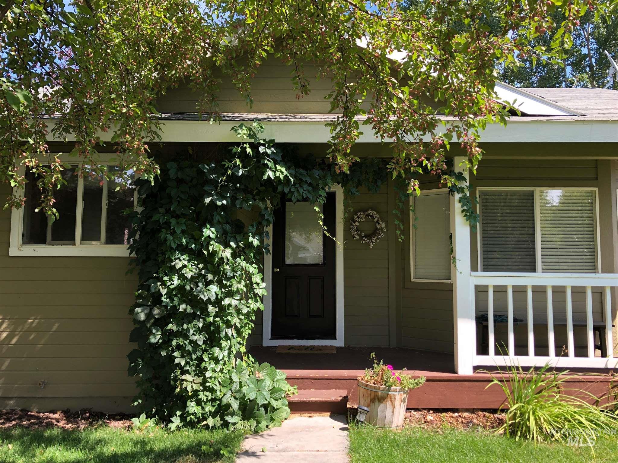 3420 Mountain Ash Drive Property Photo