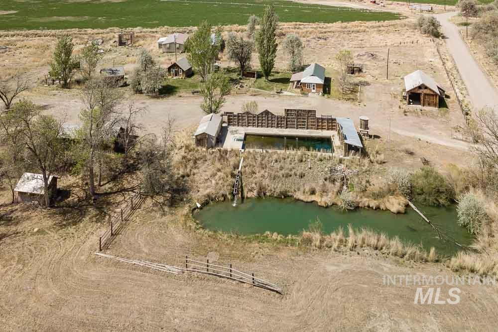 34921 Hot Creek Rd Property Photo - Bruneau, ID real estate listing
