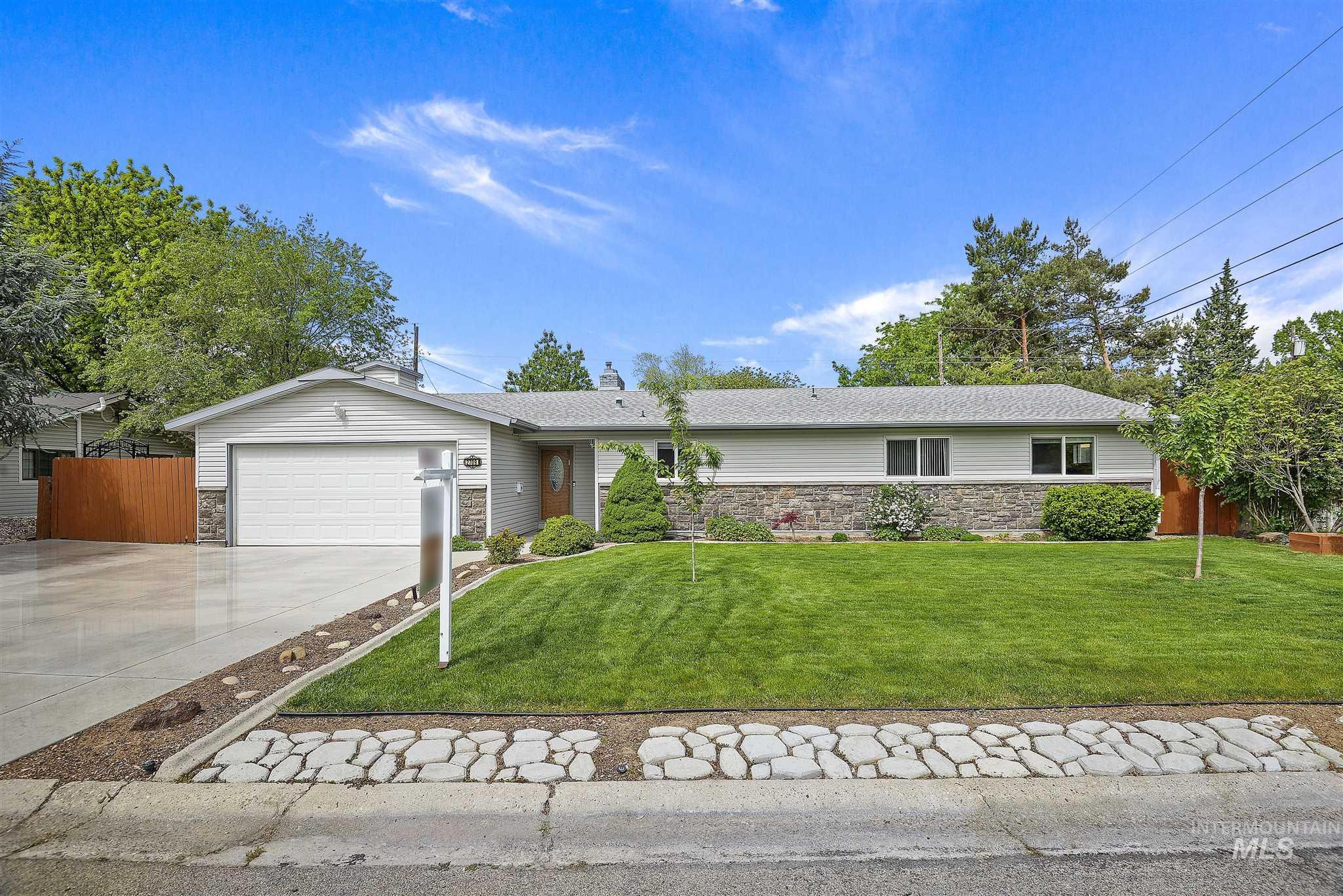 Owyhee Boise Real Estate Listings Main Image