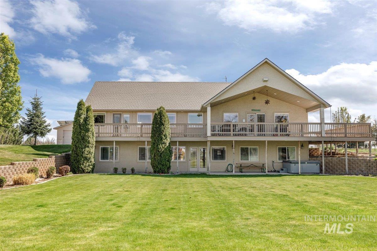 83355 Real Estate Listings Main Image