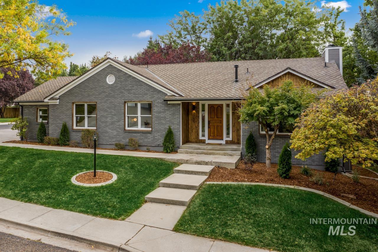 Cushman Heights Real Estate Listings Main Image