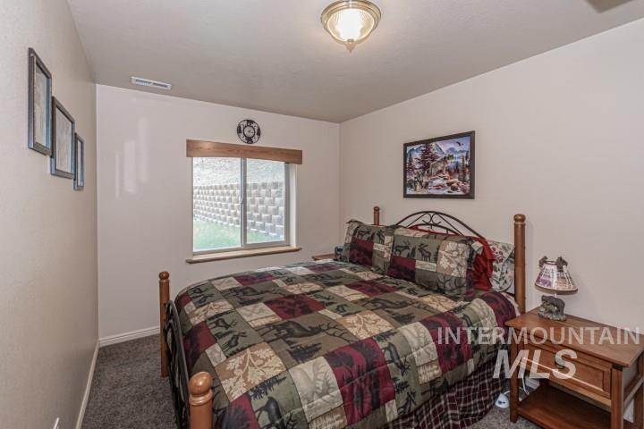 13755 S Racoon Drive Property Photo 8