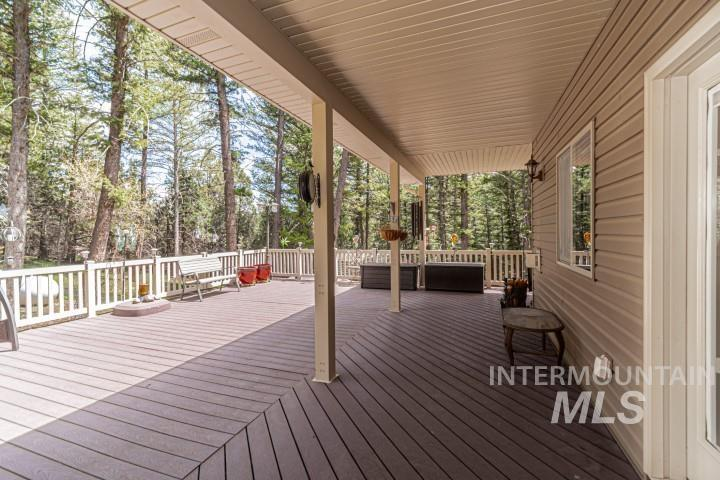 13755 S Racoon Drive Property Photo 9