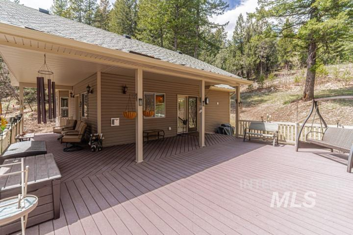 13755 S Racoon Drive Property Photo 10