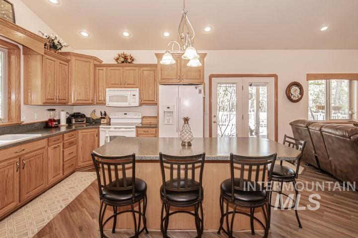 13755 S Racoon Drive Property Photo 12