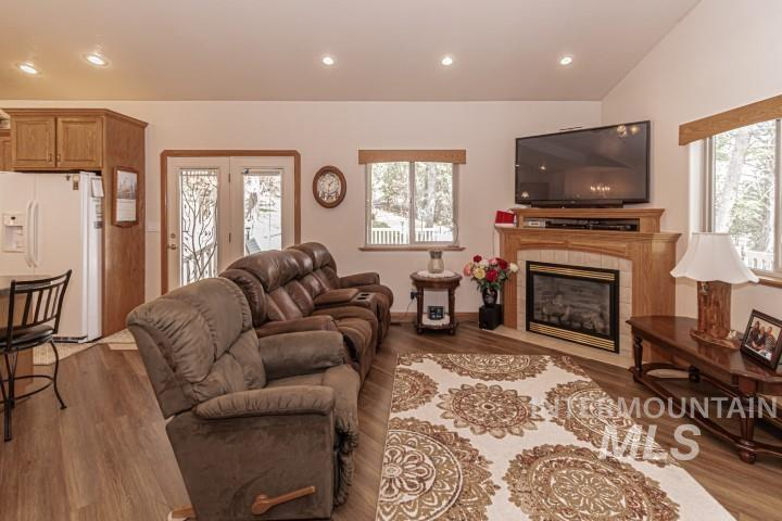 13755 S Racoon Drive Property Photo 15