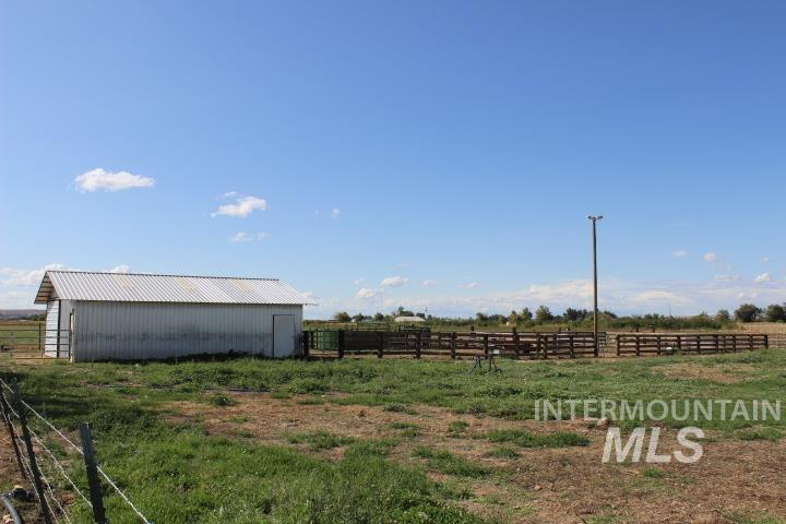 3443 Highway 52 Property Photo - Emmett, ID real estate listing