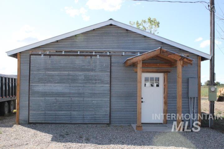 3443 Highway 52 Property Photo - Emmett, ID real estate listing