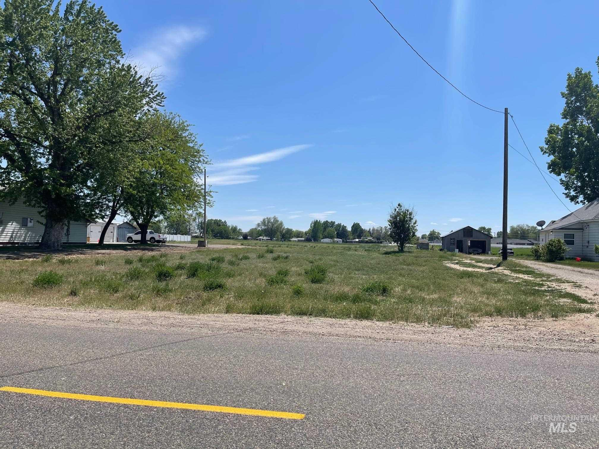 TBD 24TH ST Property Photo - Fruitland, ID real estate listing