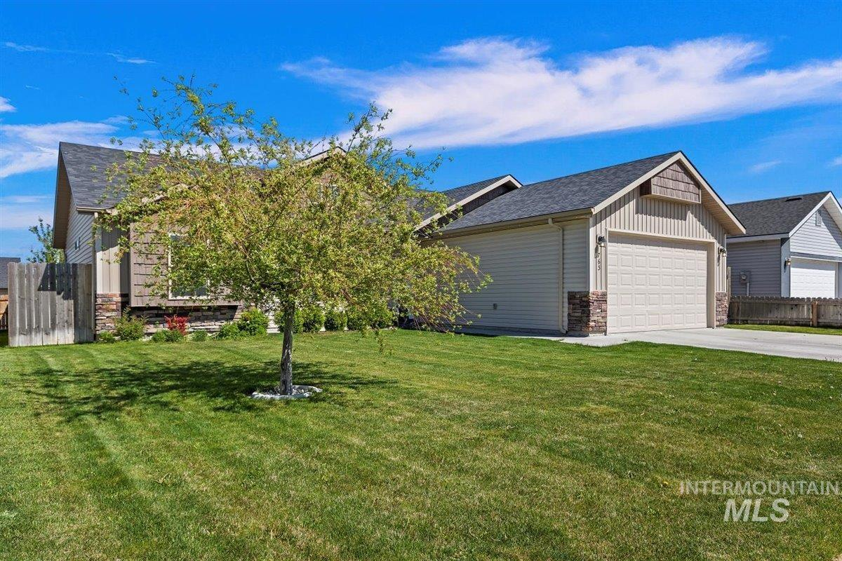 763 Birchwood Road Property Photo - Twin Falls, ID real estate listing