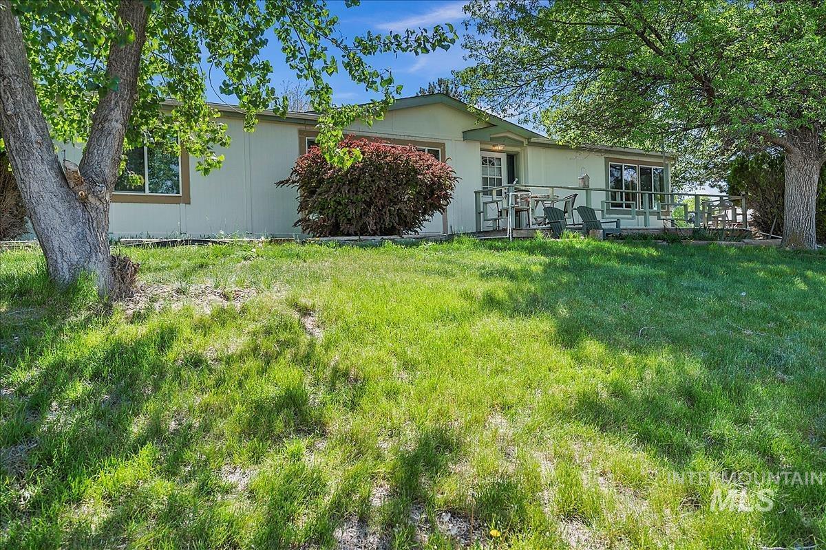 5050 Barnard Ln Property Photo - Fruitland, ID real estate listing