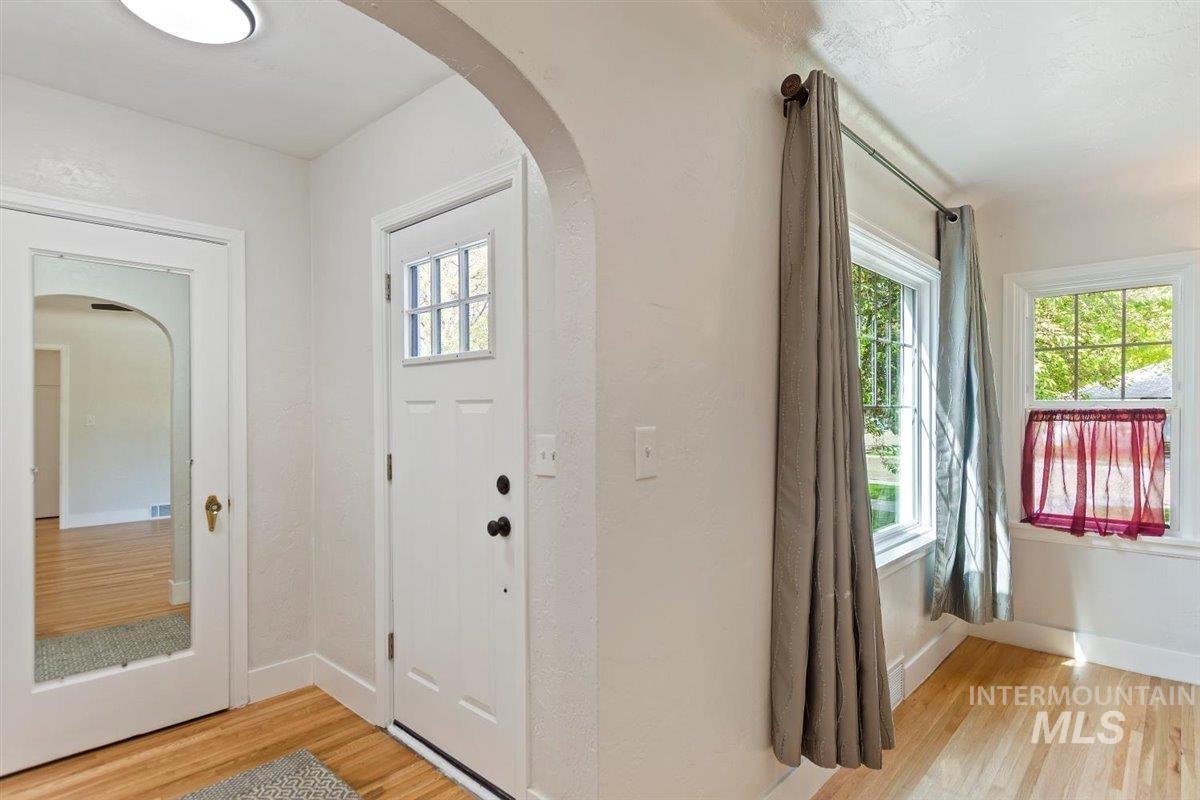 224 S Locust Street Property Photo - Nampa, ID real estate listing