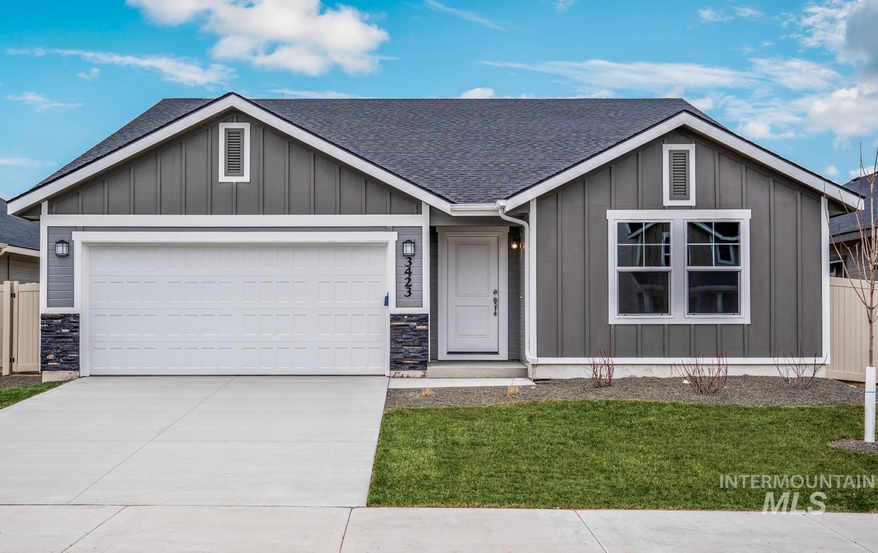 7613 E Iroquois St Property Photo - Nampa, ID real estate listing