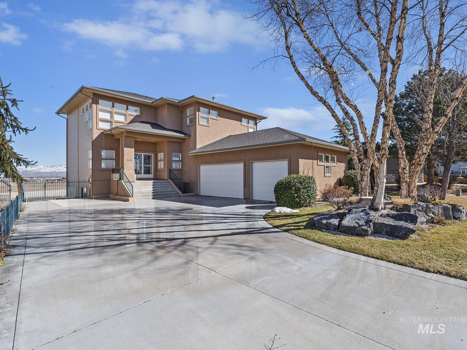 West Boise Jr Real Estate Listings Main Image