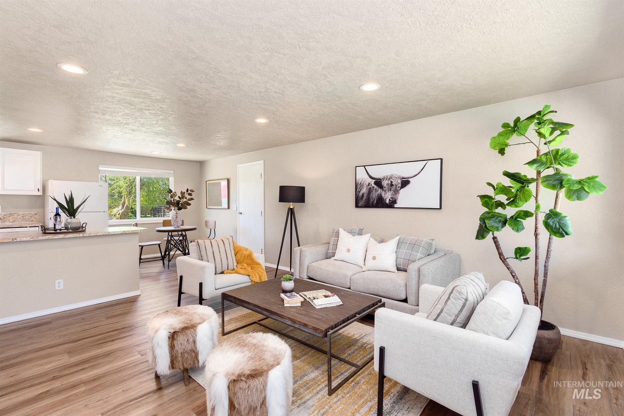 6747 S Ironwood Ave Property Photo - Boise, ID real estate listing