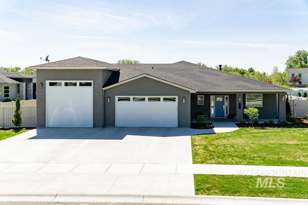 Kidder Ridge Real Estate Listings Main Image
